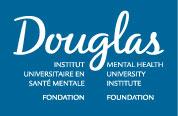 logo Fondation Douglas